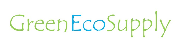 GreenEcoSupply by GreenEcoSavers: Green Products and Energy Solutions