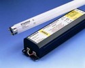"Sylvania FO32/830/ECO 32 watt 48"" T8 3,000K 800 Series Fluorescent Tube (21777)"
